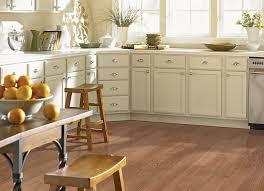 luxury vinyl floor tiles for your cooking area floor