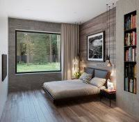 bedroom ideas for small rooms couples on budget design photo