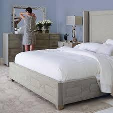 Bedroom Furniture Discounts Com Bernhardt Furniture Bedroom Furniture Discounts
