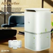 purifier l air d une chambre purificateur d air hepa filtre mini purificateur d air pour chambre
