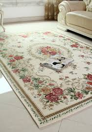 Area Rugs Near Me Astounding Furniture Awesome Cheap Area Rugs Near Me 5x7 Lowes