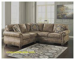 Chenille Sectional Sofa Sectional Sofa Chenille Sectional Sofa With Chaise Luxury Ashley
