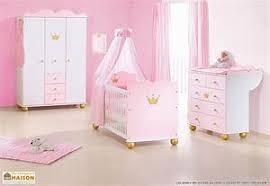 chambre d h e dordogne chambre d h e dordogne 56 images la désirade chambres d 39