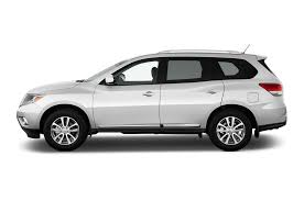 nissan pathfinder platinum white 2014 nissan pathfinder reviews and rating motor trend