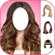 of the hairstyles images woman hairstyles 2017 android apps on google play