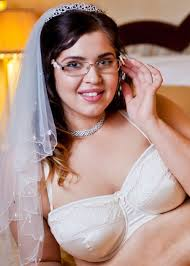 Wedding Sleepwear Bride Moonrise Wedding Blog Blog Archive Ivory Wedding Underwear