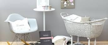 chaise pour chambre bébé fauteuil chambre bebe decoration chambre fille chambre de bb
