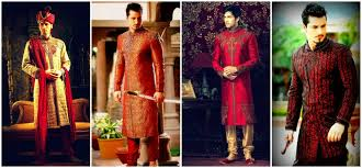 wedding collection for mens best of manyavar wedding collection for men let us publish