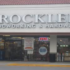 rockler woodworking u0026 hardware 18 photos hardware stores