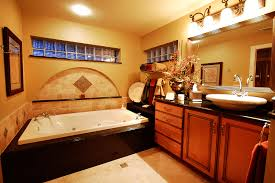 central florida home remodelers bathroom remodeling bathroom