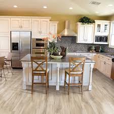 Mohawk Flooring Mohawk Loftland Cinderwood Tile Flooring