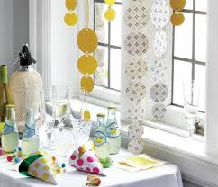 How To Make Home Decoration How To Make Decorative Mobiles For Your Party Chatelaine