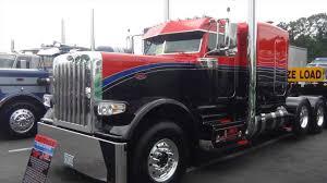 wildwood monster truck show custom big rigs videous chrome shop