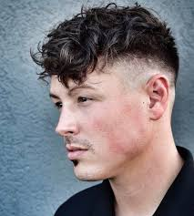 55 best men u0027s messy hairstyles your uniqueness 2017