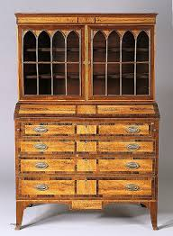 antique drop front secretary desk with hutch beautiful desks antique writing desk with hutch 1700 secretary