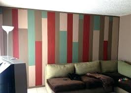 wood paneling makeover ideas wood paneling makeover ideas tekino co