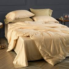Buy Cheap Comforter Sets Online Champagne Bedding Sets Online Champagne Bedding Sets For Sale