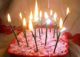 sparkler candles sparkler birthday candles on sales quality sparkler birthday