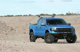 Ford Raptor Truck Bed Length - 2013 ford f 150 svt raptor rescue raptor