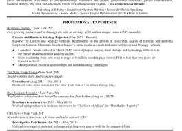 How To Make A Professional Looking Resume Wondrous How To Make Resume Using Java Tags How Can We Make
