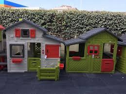 casetta giardino chicco casetta da giardino per bambini chicco mondo garden 30804 casetta