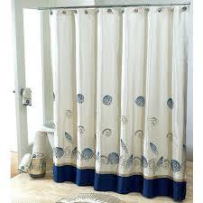 fabric shower curtain nautical shower curtains shower stall curtain liner 54 x 72 bathroom ideas shower