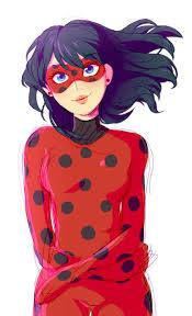 878 best miraculous ladybug images on pinterest miraculous