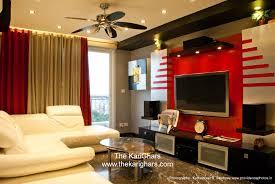 find interior decorator home design room interior design ideas