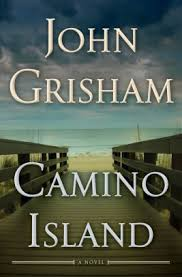 Ebooks Barnes And Noble Camino Island A Novel By John Grisham Nook Book Ebook
