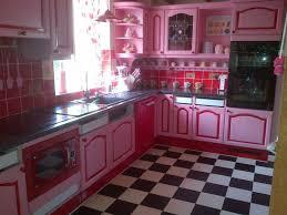 küche pink 6773 besten pink bilder auf rosa küchen sets und