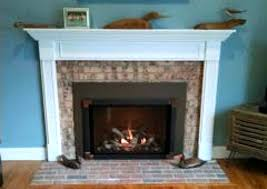 natural gas fireplace fireplace inserts u0026 stoves in andover ct