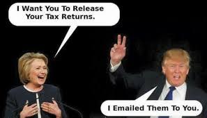 Ifunny Meme - hillary trump politics ifunny meme dailypicdump