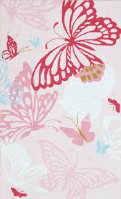 Pottery Barn Kids Butterfly Rug by Best 25 Modern Kids Rugs Ideas On Pinterest Modern Kids Bedroom
