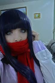 imagenes de hinata emo hinata scarf by hina1515 on deviantart