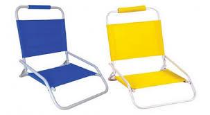 sedia sdraio giardino sedie sedia sdraio spiaggia pieghevole battigia 45x75x53h