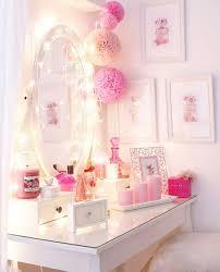 Pink Powder Room Breakfast At Sarah U0027s U2026 Pinteres U2026