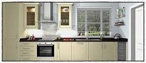 cuisine hygena 3d hygena 3d faire sa cuisine en d les meilleurs outils gratuit with