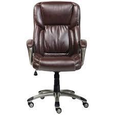 computer desk chairs office depot office depot black desk chairs desk office chair buy desk chair