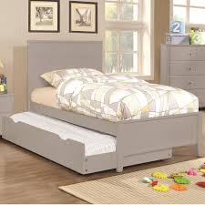 Zayley Twin Bedroom Set Trundle Bedroom Set Abitidasposacurvy Info