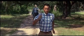 Leonardo Dicaprio Walking Meme - funny leonardo dicaprio walking daily lol leonardi dicaprio