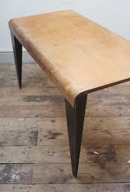 marcel breuer dining table marcel breuer bt3 dining table for isokon modern room 20th
