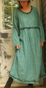 Little House On The Prairie Fashion 702 Best Prairie Dresses Images On Pinterest Maxi Dresses Mori