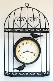 best 25 outdoor wall clocks ideas on pinterest large clock