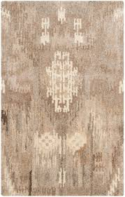 37 best den area rugs images on pinterest area rugs