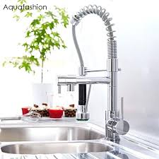 commercial sink faucet parts commercial sink faucet commercial style kitchen faucet mixer