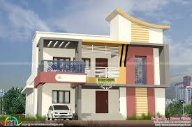 1700 sq ft house plans tamilnadu model modern home kerala home design and floor plans