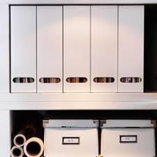 accessoire rangement bureau boite de rangement bureau cool loft rangement range magazines