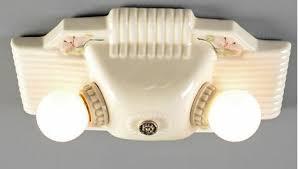 antique gas station lights for sale vintage porcelain light fixtures 60 best gas station lights images