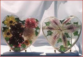 preserve flowers preserved flowers flowers forever wedding flowers funeral