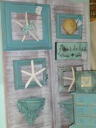trendy idea beach wall decor nautical coat rack coastal cast